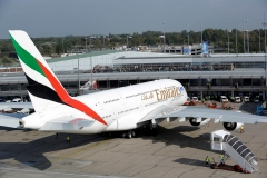 A380-Emirates-03-©-Hamburg-Airport-Michael-Penner