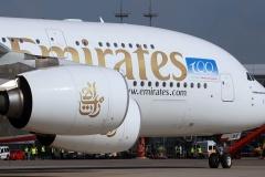 A380_EK_Airport_HAM