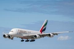 Landung_A380
