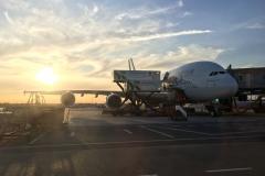 A380-Hamburg