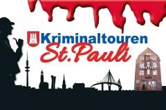 Kriminaltour Hamburg St. Pauli