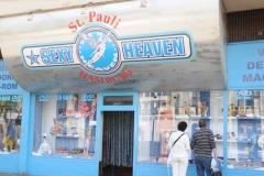 Kriminaltour HH-St. Pauli