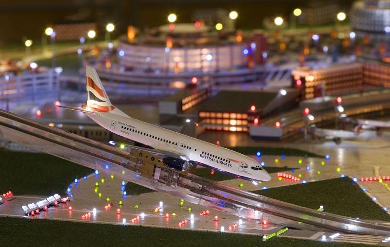 Ham_Airport_Modellschau-M.Penner