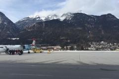 Brennerbasistunnel_Wipptal_Innsbruck_011-Kopie