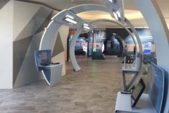 Brennerbasistunnel_Wipptal_Innsbruck_014-1