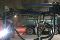 Brennerbasistunnel_Wipptal_Innsbruck_027