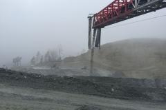 Brennerbasistunnel_Wipptal_Innsbruck_029