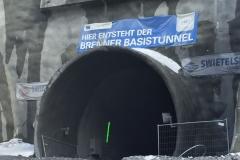 Brennerbasistunnel_Wipptal_Innsbruck_030