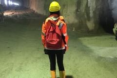 Brennerbasistunnel_Wipptal_Innsbruck_032-1