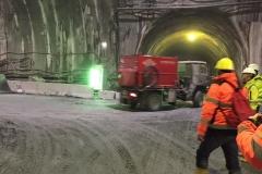 Brennerbasistunnel_Wipptal_Innsbruck_086