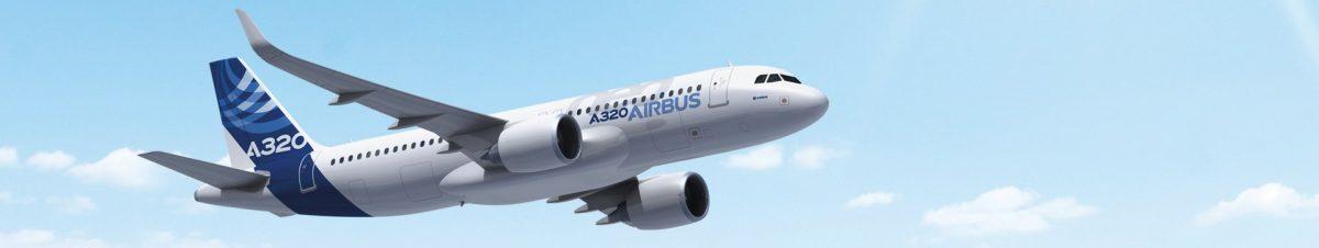 Airbus Werktour