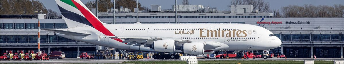 A380_Emirates_©_Michael-Penner